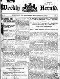 1903-09-19_page01_tif