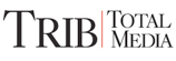 logo_trib