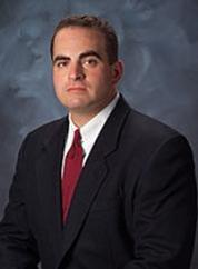 Gianni Floro, Board Member