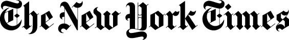 thumbnail_nytimes-com-logo
