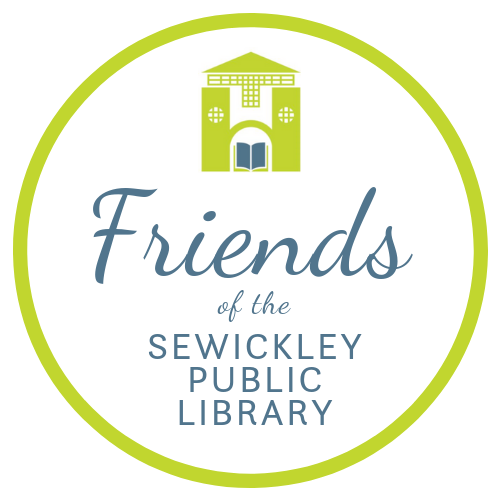 Donate - Sewickley Public Library