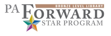 SPL Earns Bronze Star Designation