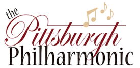 SPL with the Pittsburgh Philharmonic