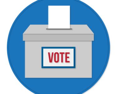 Voter Information
