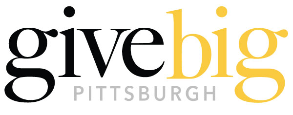 Give Big Pittsburgh Begins Tuesday, 11/27