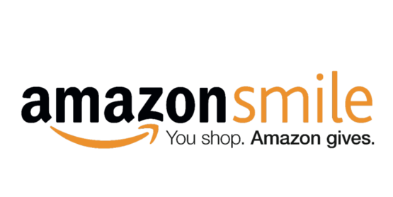 Shop AmazonSmile to Earn 10x More for SPL!