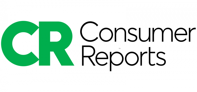 Consumer Reports Online for FREE!