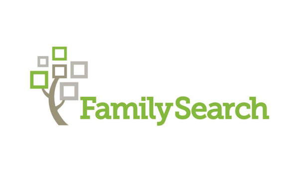 Free Expanded Access to Family Search