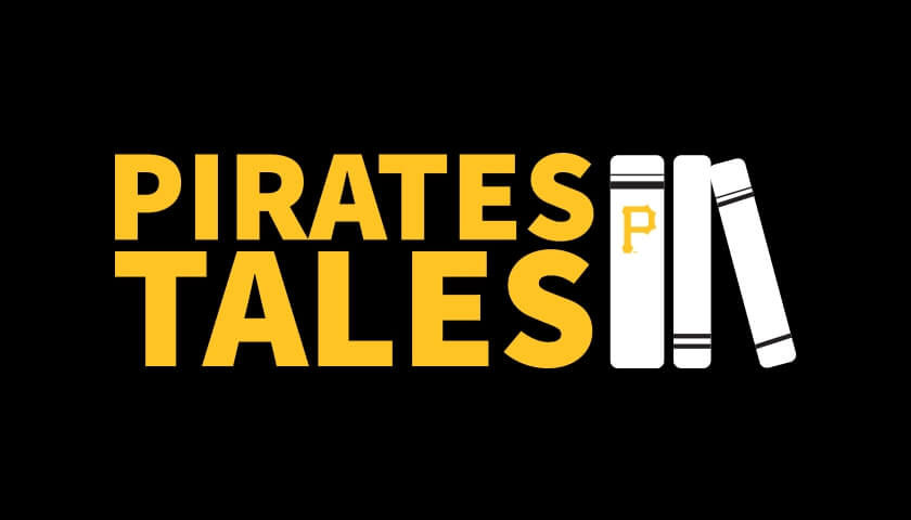 Pirates Tales