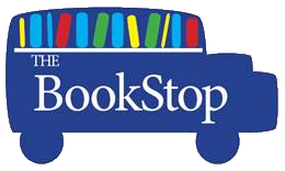 BookStop 2019 Dates Announced