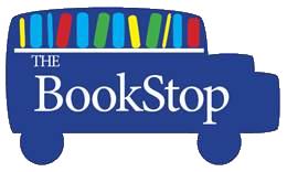 BookStop 2019 Dates Announced