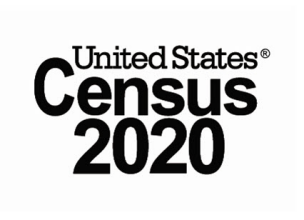Pop-Up Census Recruitment Sessions @ SPL