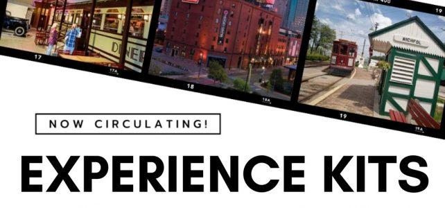 Experience Kits