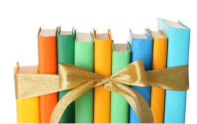 Gift Book Program