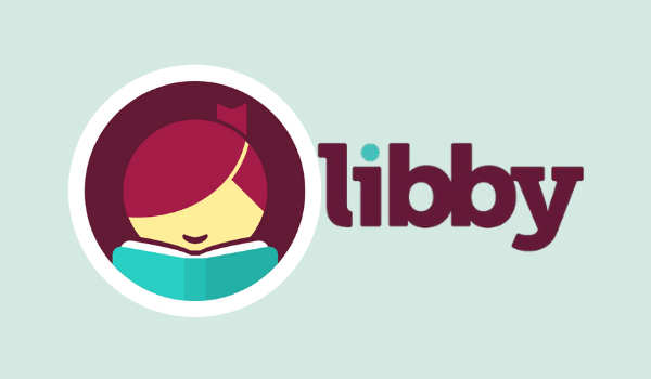 New Look for Libby!