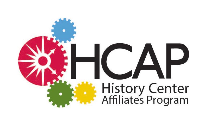 History Center Affiliates Program