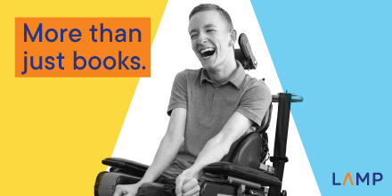 New Library of Resources for Pennsylvanians with Disabilities Available